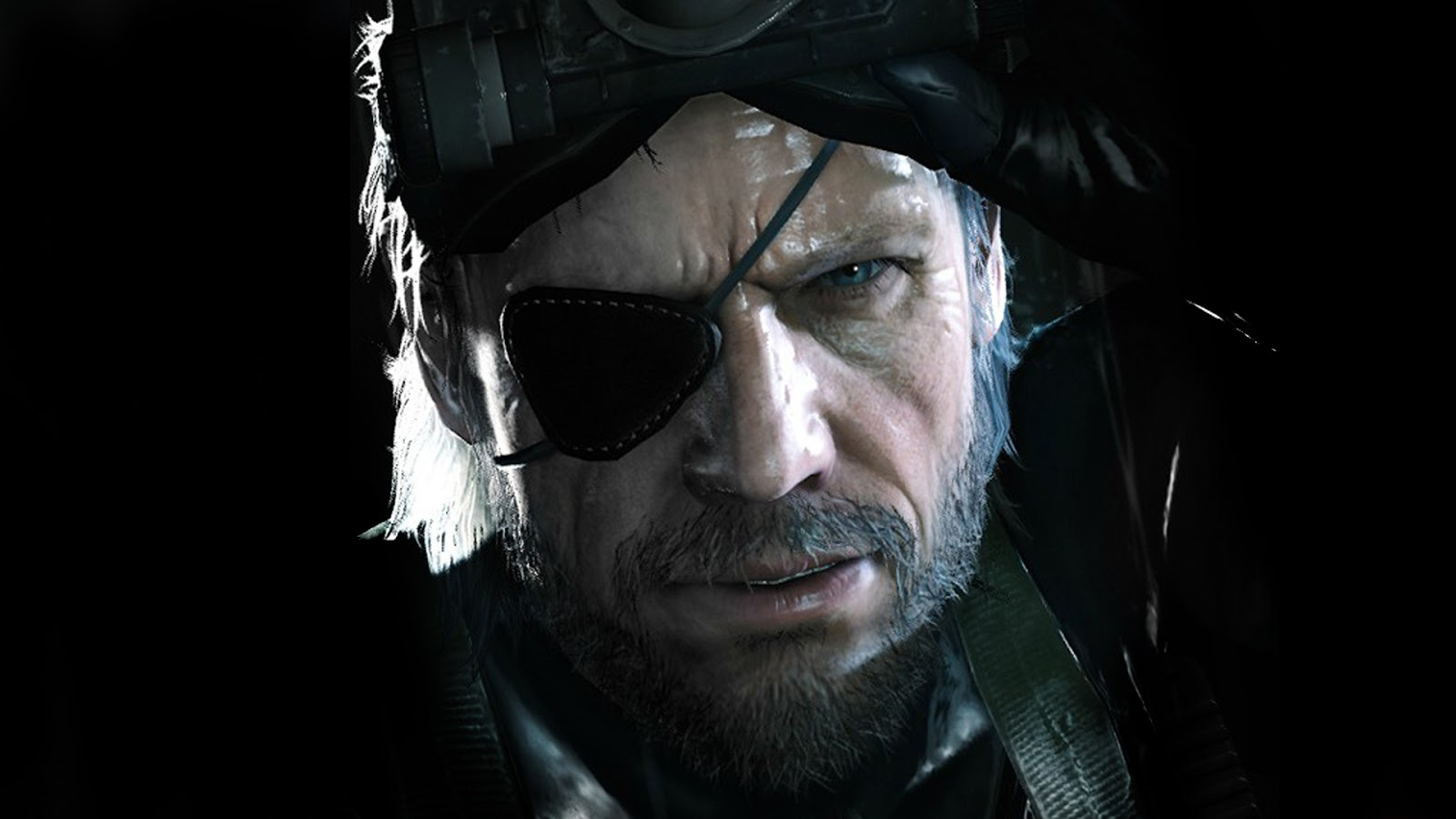 Metal Gear Solid 5: Ground Zeroes Walkthrough and Guide
