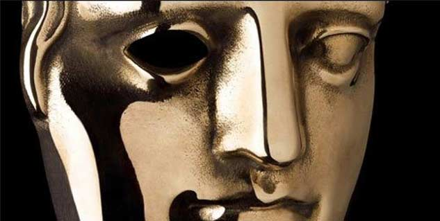 Video Game BAFTA Award Results Are In