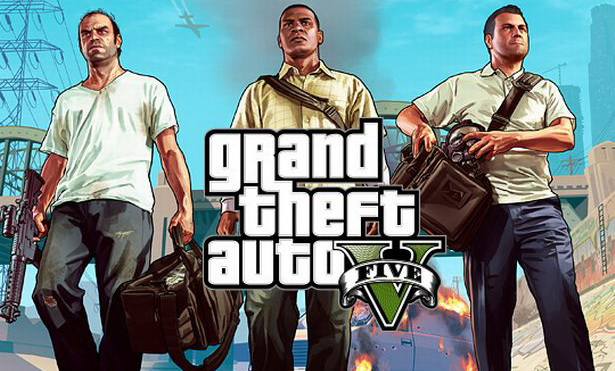 Rumored Leak Details Revealed For Grand Theft Auto 5 Patch 1.11