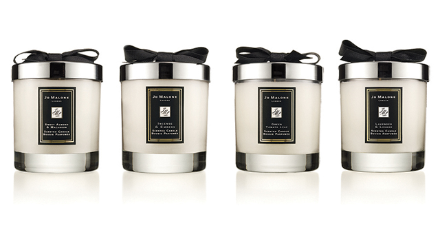 Jo Malone Just Like Sunday Home Candle Collection