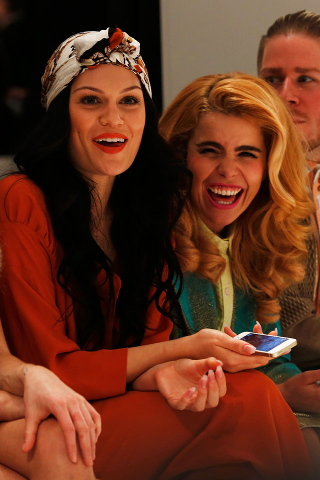 jessie-j-paloma-faith