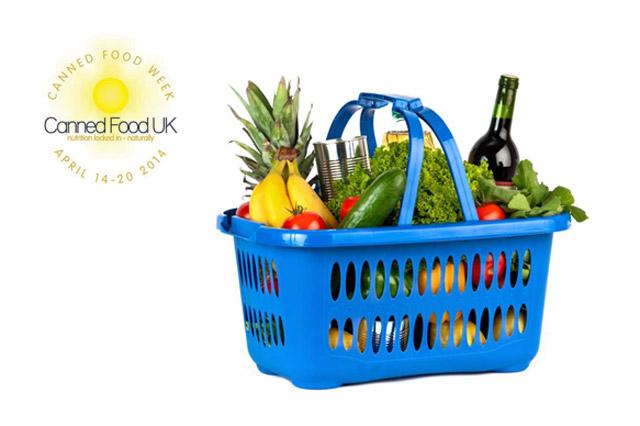WIN a £100 supermarket voucher