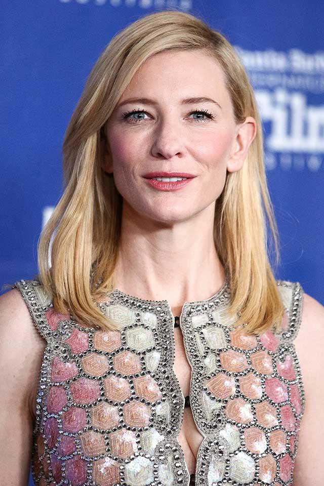 Cate-Blanchett-sequins