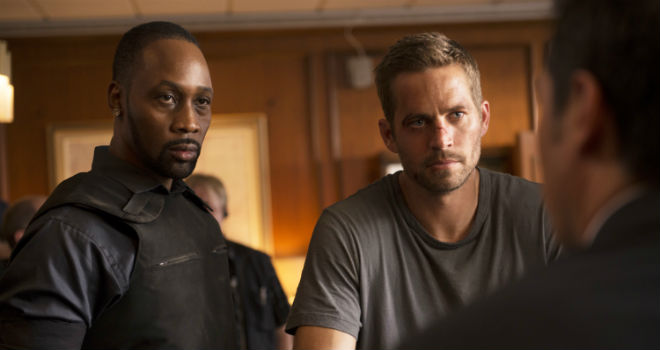 brick mansions trailer