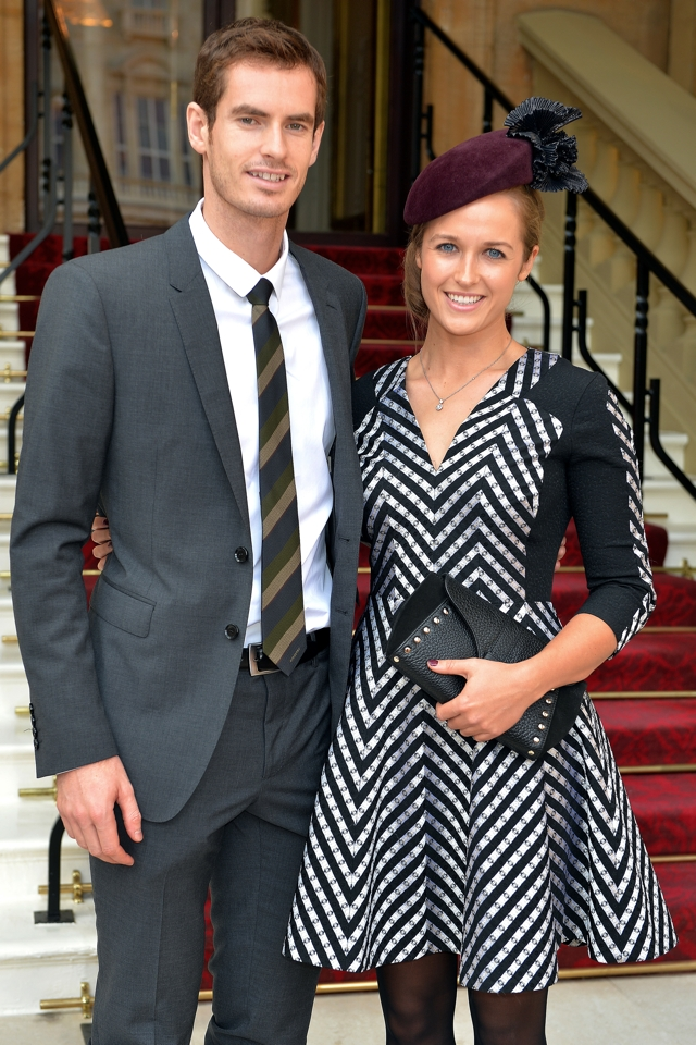 andy-murray-kim-sears-engaged-rumours