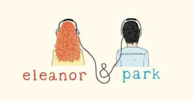 eleanor and park movie