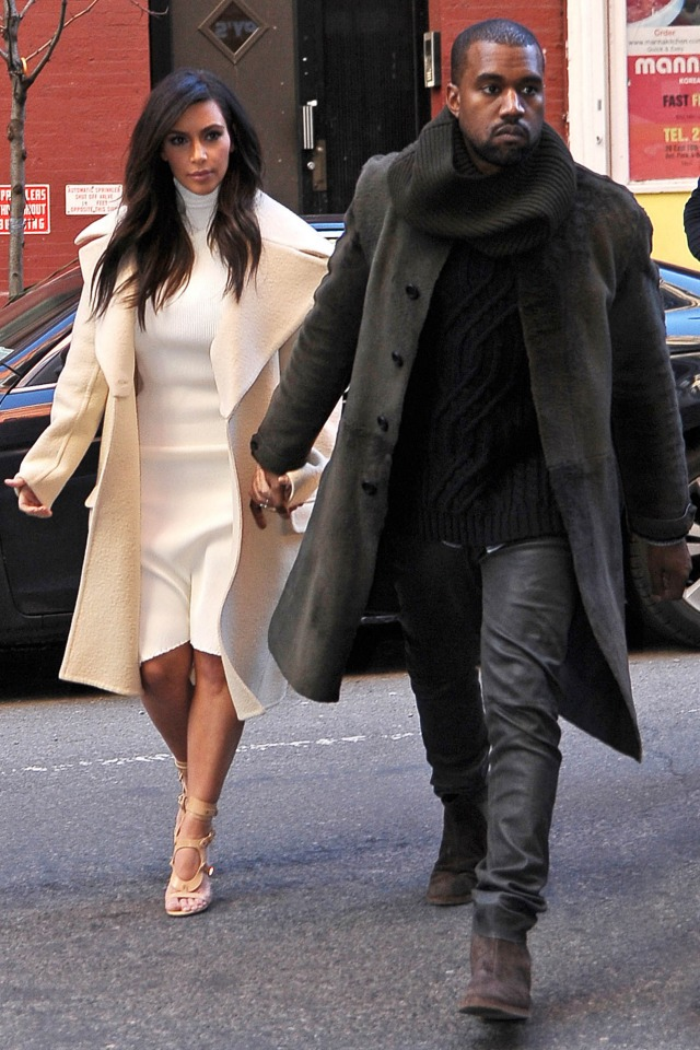 kim-kardashian-kanye-west-set-wedding-date-paris-24-may