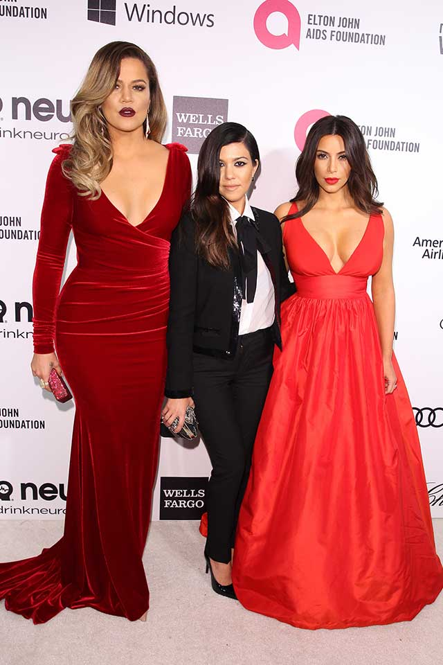 Kourtney-Kardashian-Scott-Disick-wedding-rumours