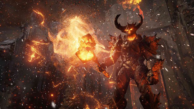 Epic Games' Unreal Engine 4 now available by subscription for $19, headed to OS X and more