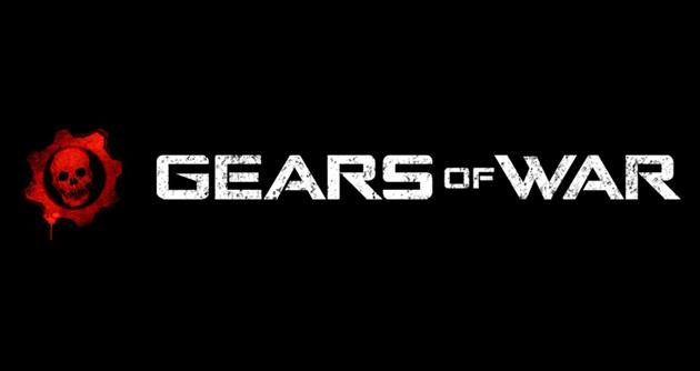 Microsoft compra la franquicia Gears of War, con nuevo episodio en camino