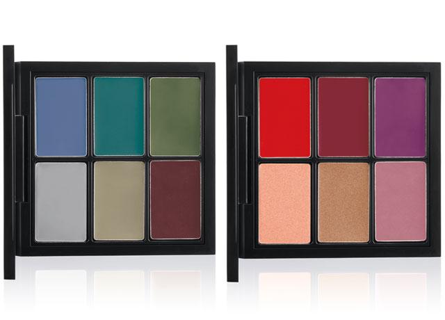 mac-makeup-palettes