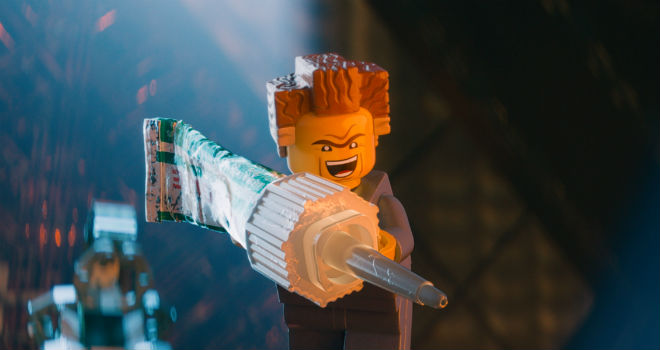 lego movie anti-business fox news