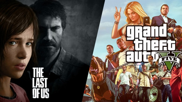 'The Last of Us' Takes the Lead in 17th Annual DICE Awards Nominations