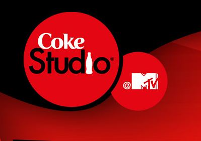 IIM- A Gears Up For Coke Studio@MTV at Chaos 2013 - CoolAgecoke studio