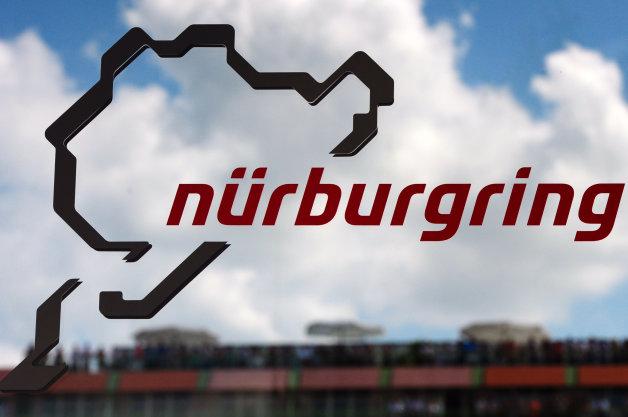 【レポート】ニュルブルクリンクの譲渡が正式決定 独企業が総額145億円で