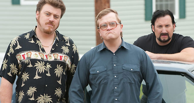 trailer park boys, trailer park boys movie, trailer park boys 3