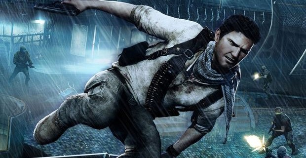 Top 5 Most Awaited PS4 Games of 2014