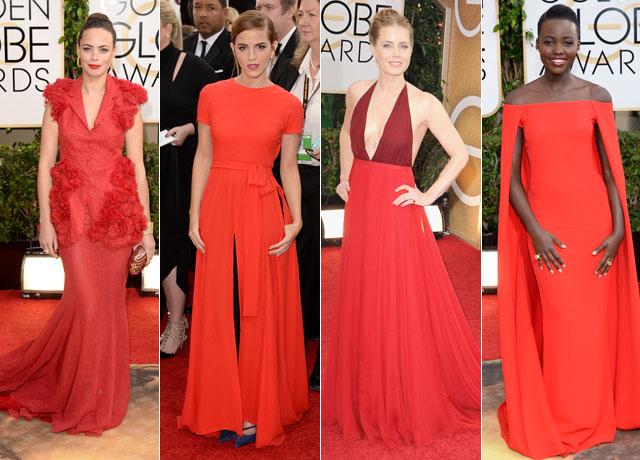 red-dresses-golden-globes