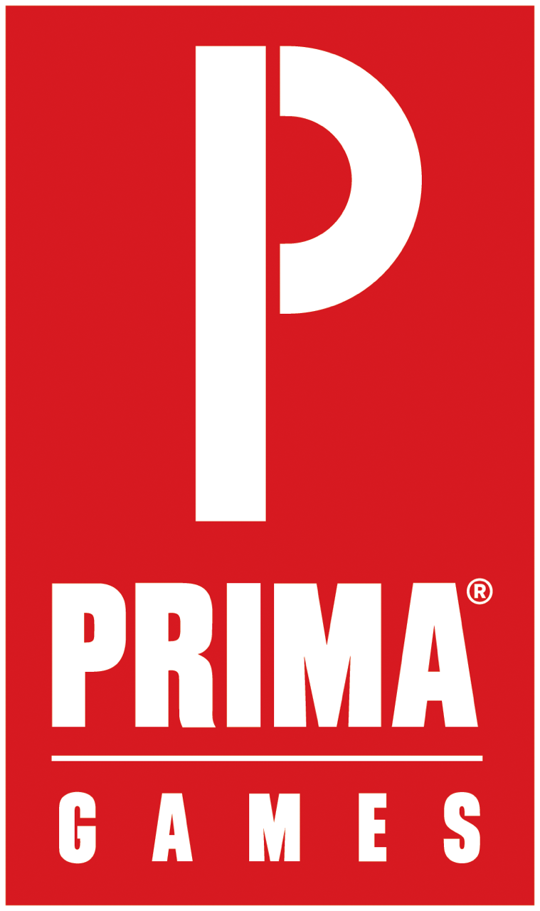 Prima Logo How to Get Infinite Lives in Super Mario 3D World