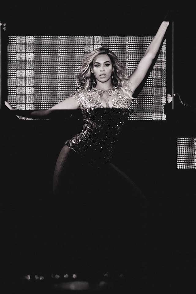 Beyonce-stage-style