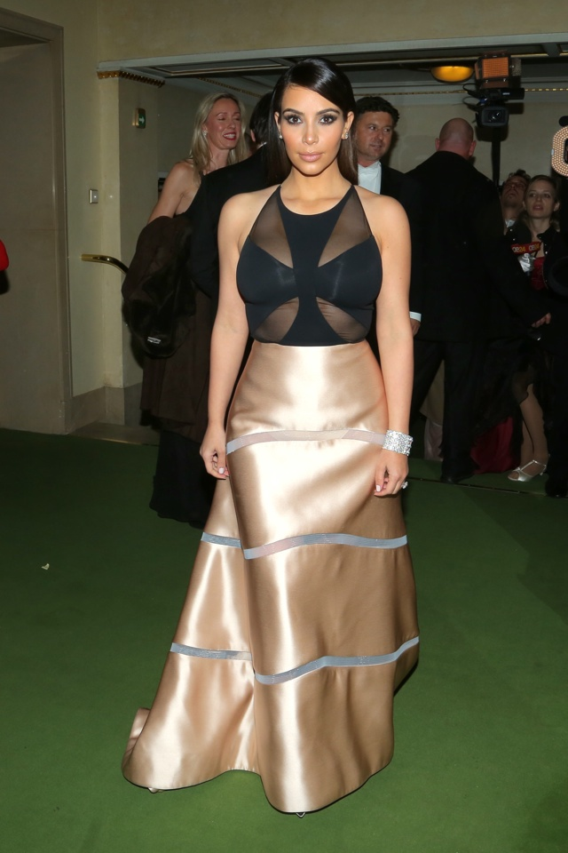 kim-kardashian-sheer-gown-vienna-ball