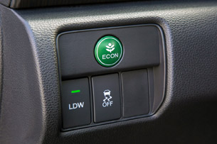 2014 Honda Accord Hybrid EX-L.