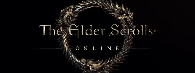 Last Beta Event Scheduled For The Elder Scrolls Online