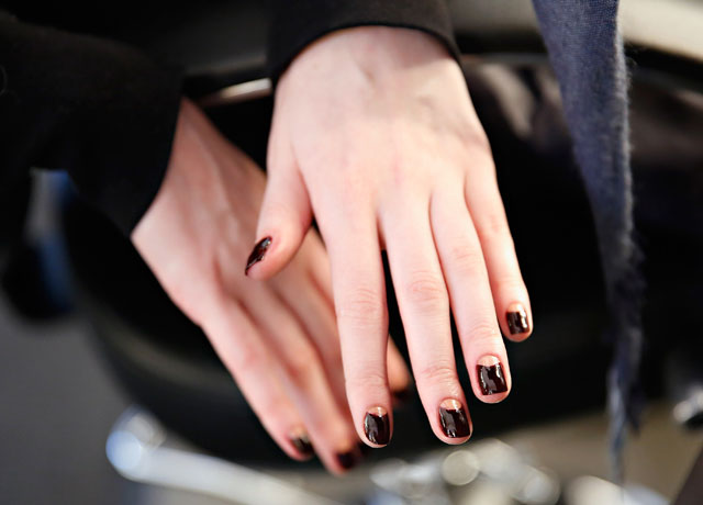 nails-new-york-fashion-week