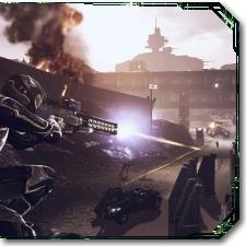 Game side image