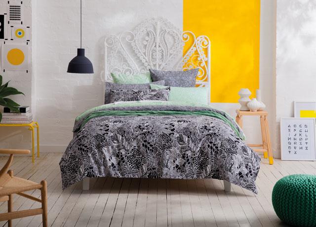 casafina-bedding