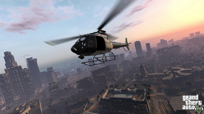 The Top 10 Tips for GTA 5