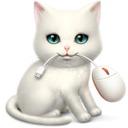 Shortcat App Icon