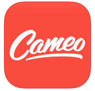 Cameo enters the social video world with a clever and powerful app