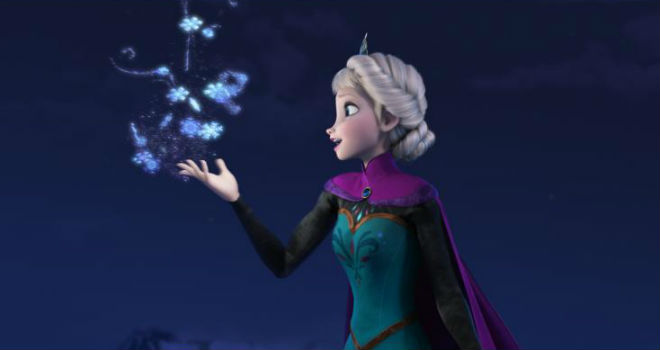 oscars 2014 best song let it go frozen