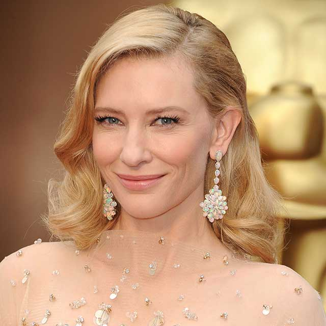 Cate-Blanchett-most-expensive-oscars-outfit
