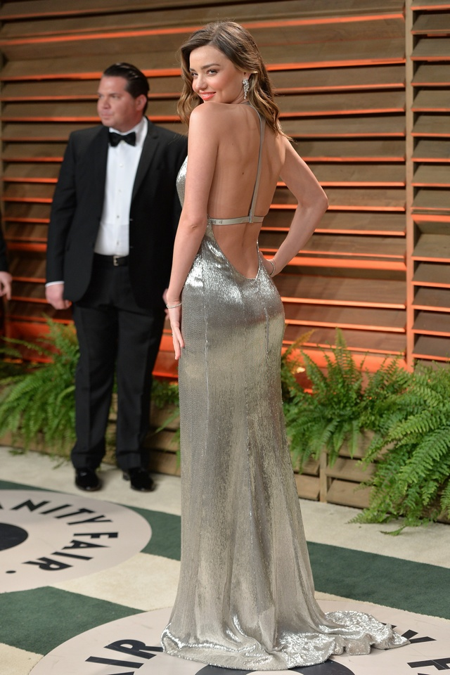 miranda-kerr-vanity-fair-oscars-party-2014-pictures