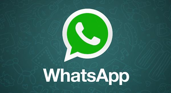 Google niega haber hecho una oferta para comprar WhatsApp
