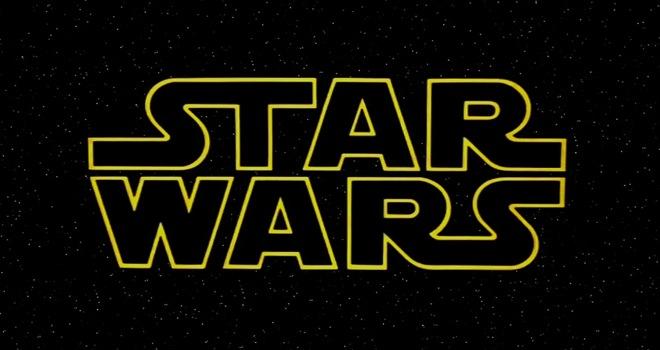 star wars episode vii behind-the-scene photo
