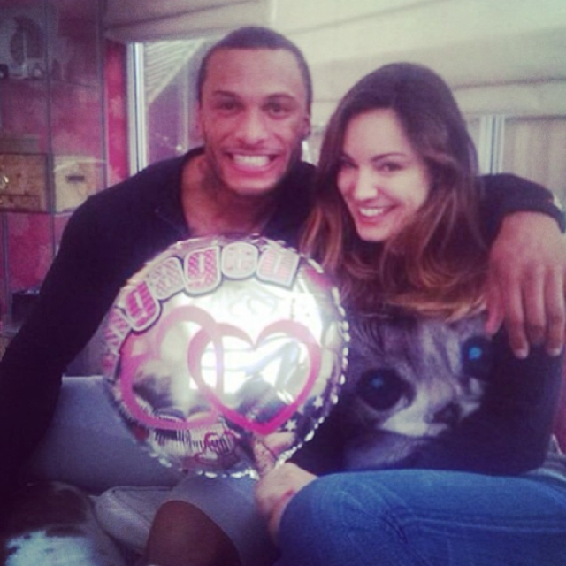 kelly-brook-engaged-to-david-mcintosh-confirms-instagram