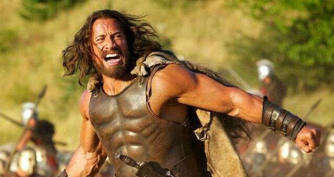 hercules 2014 dwayne johnson