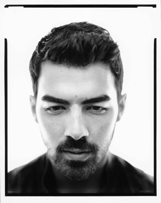 Joe Jonas tell all Vulture smoking weed Demi Lovato Miley Cyrus Disney Jonas Brothers