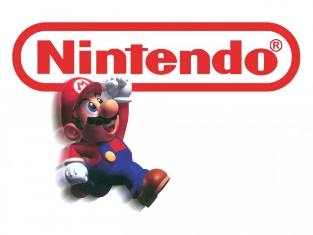 Nintendo Is Apparently Open To Merging