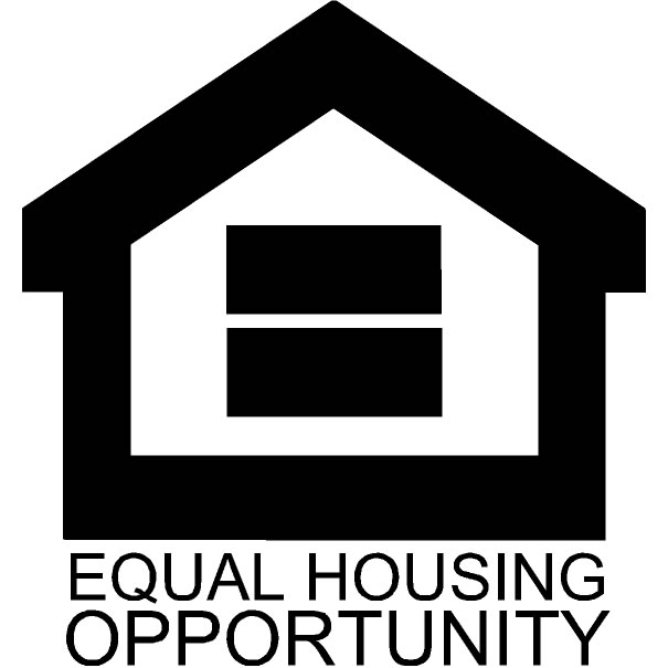 HUD-equal-housing-opportunity