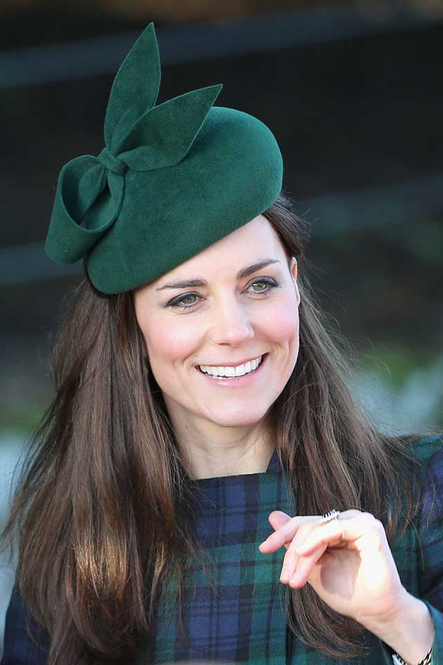 Duchess-Kate