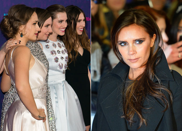 girls-cast-victoria-beckham