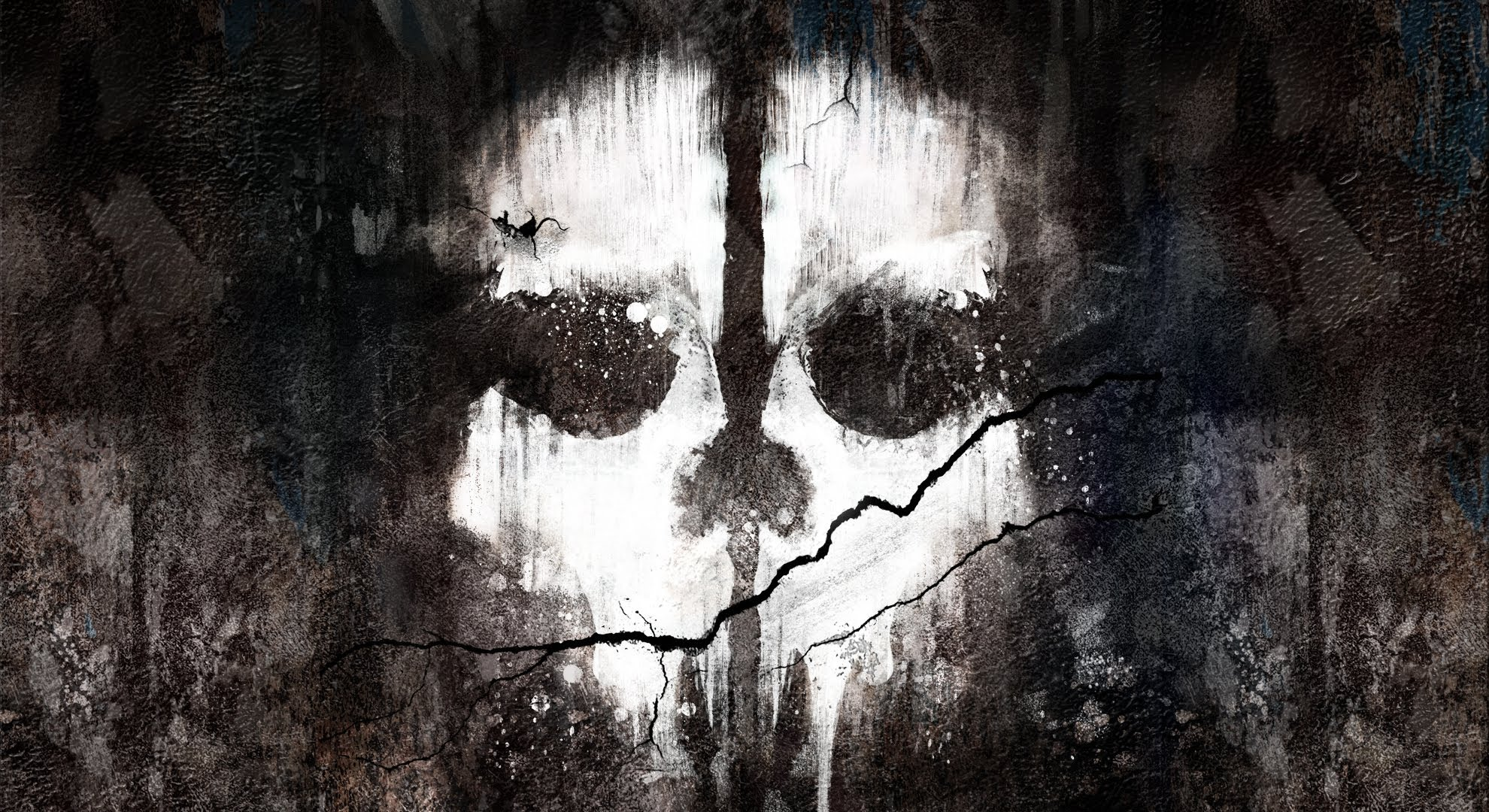 The Best Kill Confirmed Tips for Call of Duty: Ghosts