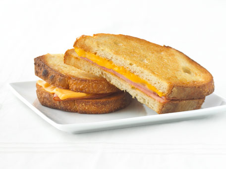 grilled-ham-and-cheese-sandwiches_456X342.jpg