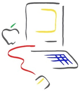 mac picasso icon matisse