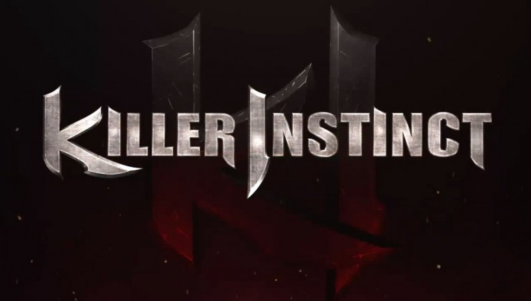 Killer Instinct Update Makes Sabrewulf Free, Adds Skins & Fixes