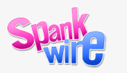 spankwire logo, best free porn sites
